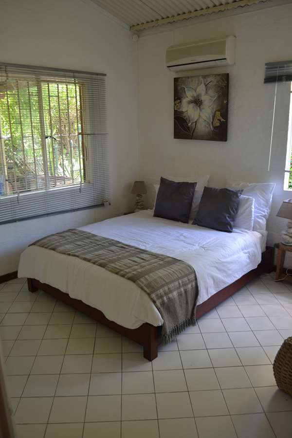 Paradise Nest Guest House hunting accommodation