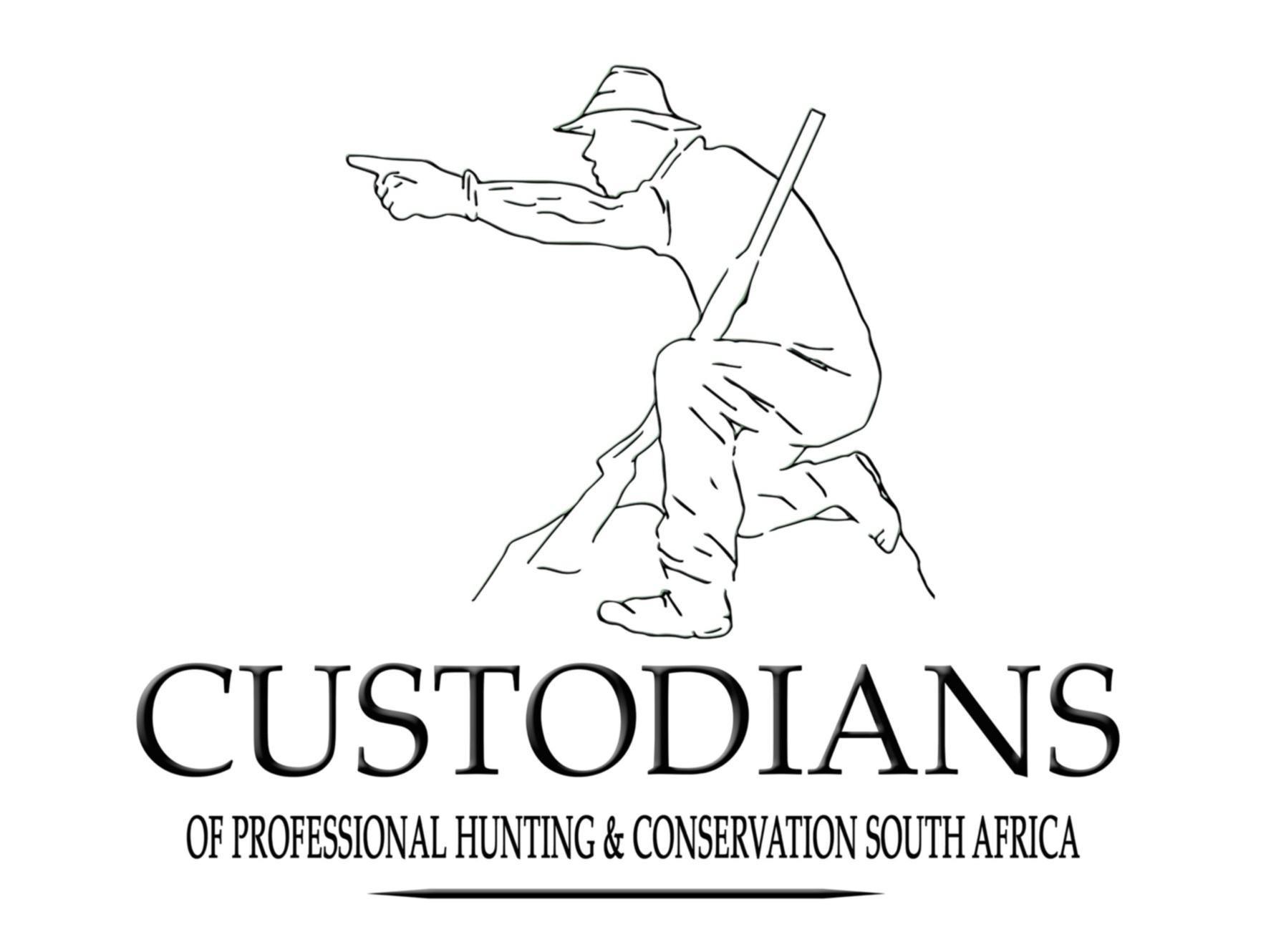 Custodians of Professional Hunting and Conservation - South Africa, CPHC - SA