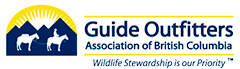 Guide Outfitters Association of British Columbia, GOABC