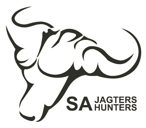 SA Hunters & Game Conservation Assoc., SA Hunters