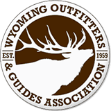 Wyoming Outfitters and Guides Association, WYOGA