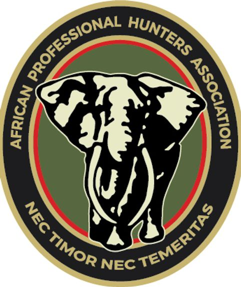 African Professional Hunters Association, APHA