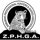 Zimbabwe Professional Hunters and Guides Association, ZPHGA
