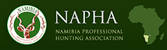Namibia Professional Hunting Association, NAPHA