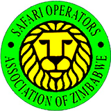 Safari Operators Association of Zimbabwe, SOAZ