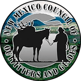 New Mexico Council of Outfitters and Guides, NMCOG
