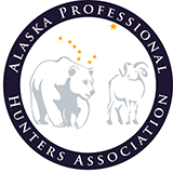 Alaska Professional Hunters Association, APHA