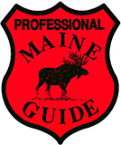 Maine Professional Guides Association, MPGA