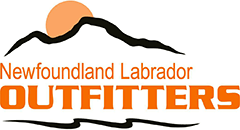 Newfoundland and Labrador Outfitters Association, NLOA