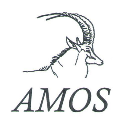 Association of Mozambique Hunting Safari Operators, AMOS
