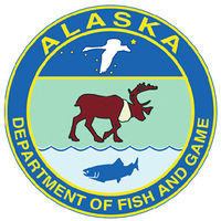 Alaska Department of Fish and Game, ADF&G