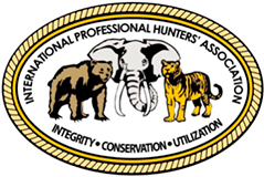 International Professional Hunters Association, IPHA