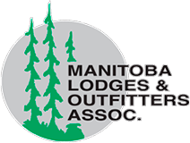 Manitoba Lodges & Outfitters Association, MLOA