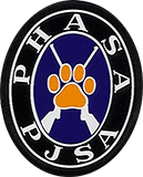 Professional Hunters Association South Africa, PHASA