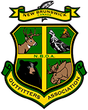 New Brunswick Outfitters Association, NBOA