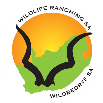 Wildlife Ranching South Africa, WRSA