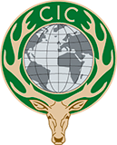 International Council for Game and Wildlife Conservation, CIC