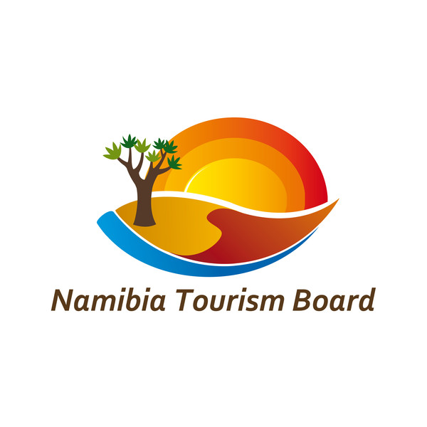 Namibia Tourism Board, NTB