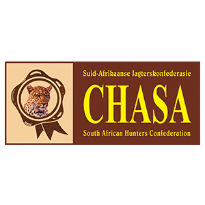 The Confederation of Hunting Associations of South Africa, CHASA