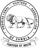 Professional Hunters Association of Zambia, PHAZ