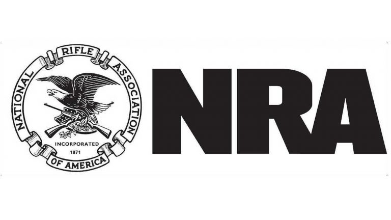 National Rifle Association of America, NRA