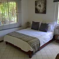 Rusa deer Guest House accommodation