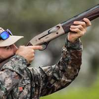 Dove Hunting Special: (pay 4 get 5 days)