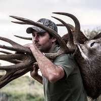 Big Game Hunt in Argentina