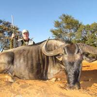 Experience South Africa Package
